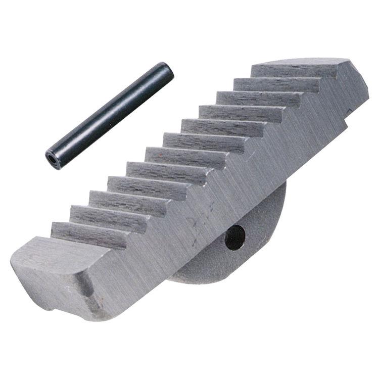 Reed RW60C Reed Manufacturing RW60C Heel Jaw And Pin