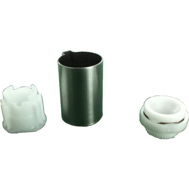 Moen 102562BN Moen 102562BN Stop Tube Kit, Brushed Nickel