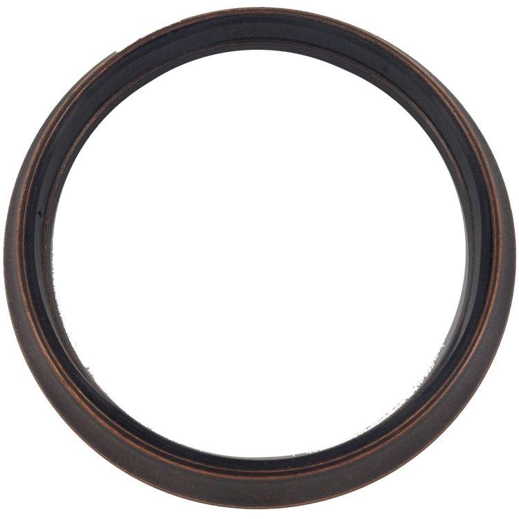 Moen 103678ORB Moen 103678ORB Part Escutcheon Ring