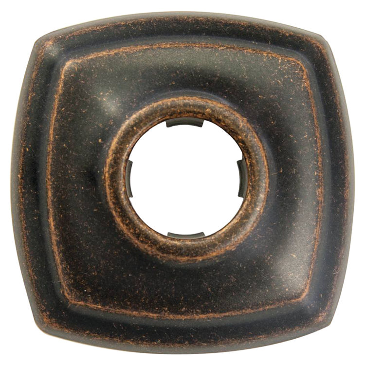 Moen 164745orb Replacement Shower Arm Flange Oil Rubbed Bronze