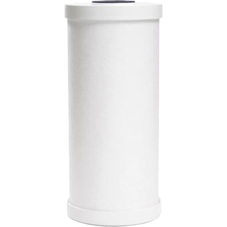 General Electric FXHTC GENERAL ELECTRIC FXHTC HOUSEHOLD REPLACEMENT FILTER 25 MICRON