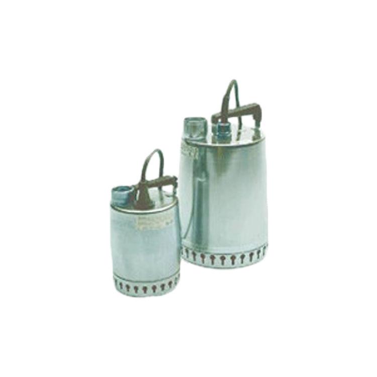 Grundfos 012DC201 Grundfos Kp250M25 012Dc201  1/3 Hp 115V Unilift Kp Utility Pump
