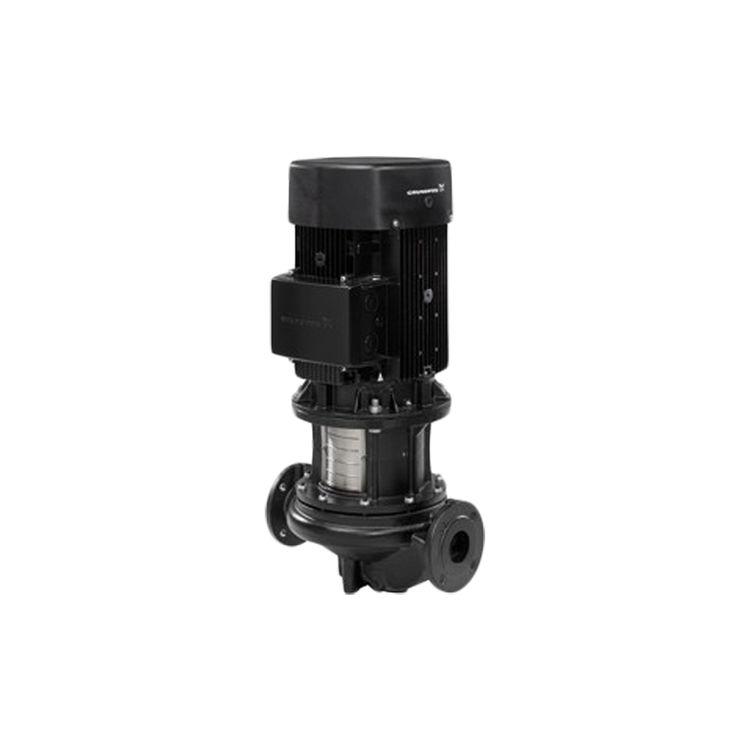 Grundfos 91122112 Grundfos Tp50-160/2 91122112  1-1/2 Hp Pump End Only For Inline