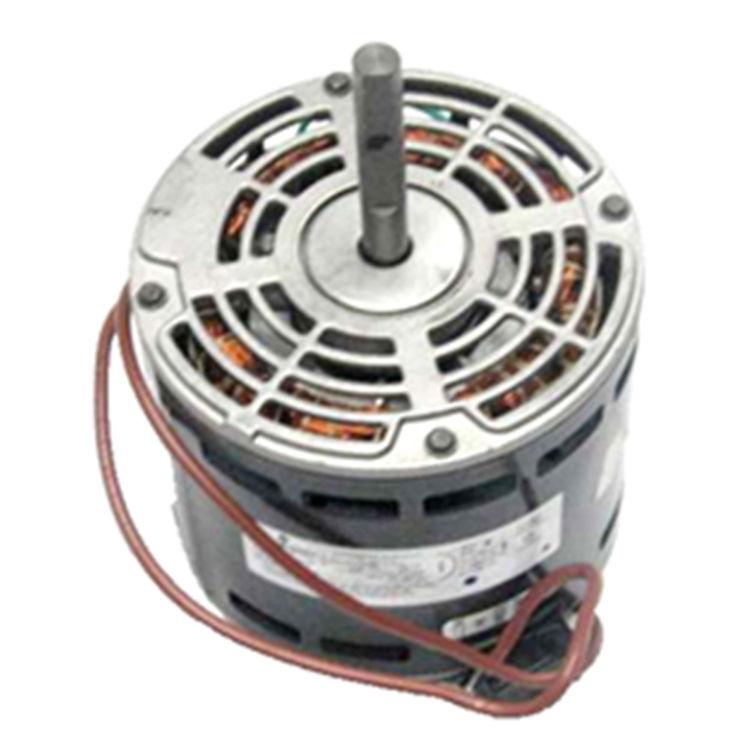 Lennox 92L25 Ducane 2026710 Blower Motor 1/4 h.p