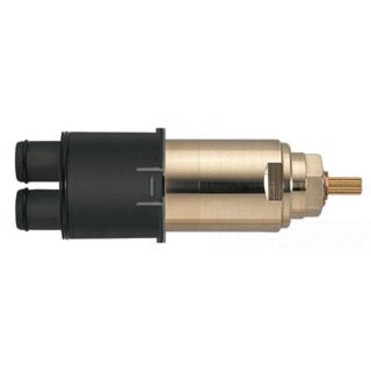 Delta RP47201 Delta RP47201 Delta Cartridge Assembly - MultiChoice 17T Series