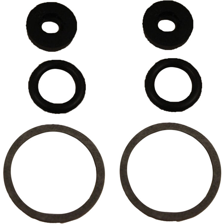 Thrifty 825-T Thrifty 825-T Sterling Stem Repair Kit