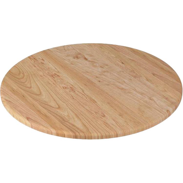 Moen GA915 Moen GA915 Moen Natural Wood Cutting Board
