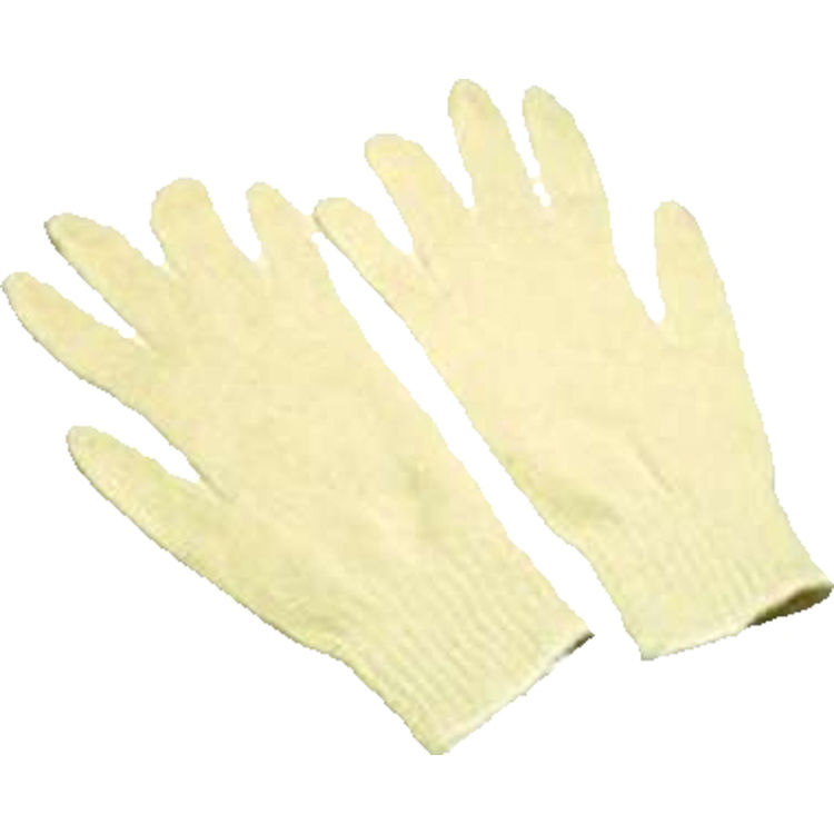 Seattle Glove S-0316L String Knit Glove Liner