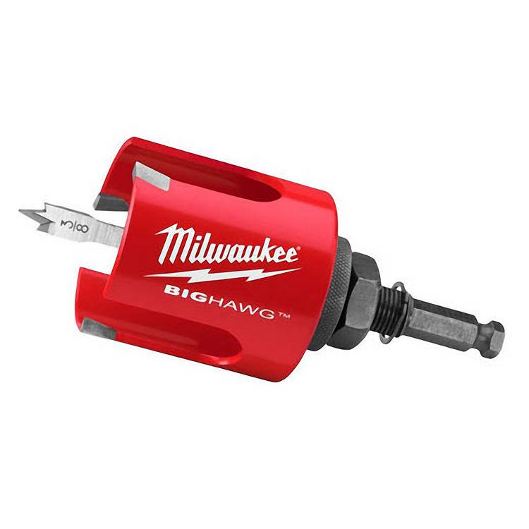 Milwaukee 49-56-9020 Milwaukee 49-56-9020 model 3