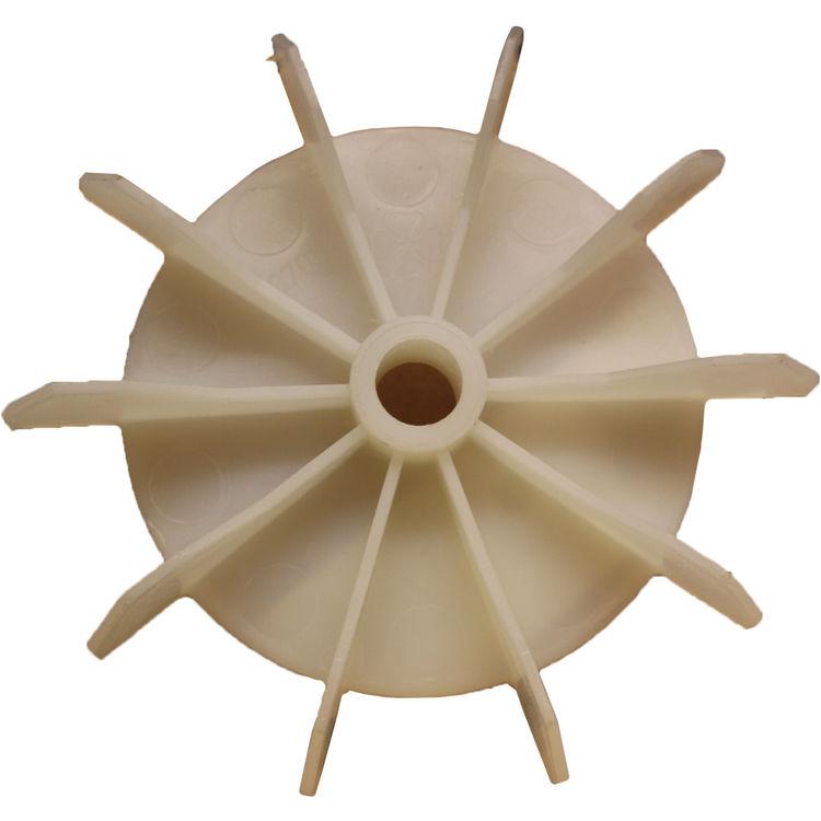 Grundfos 96408047 Grundfos 96408047 Fan For JPS2-A