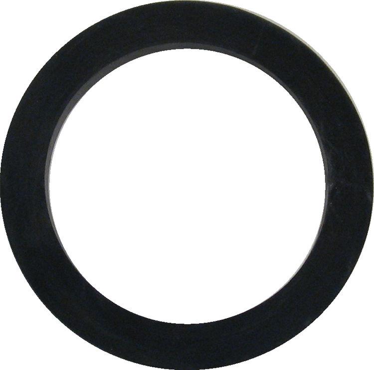 Sealfast B05 2