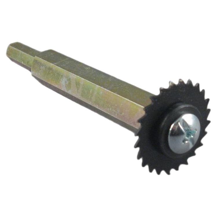 Pipe inside cutter 2012 malibu headlight replacement