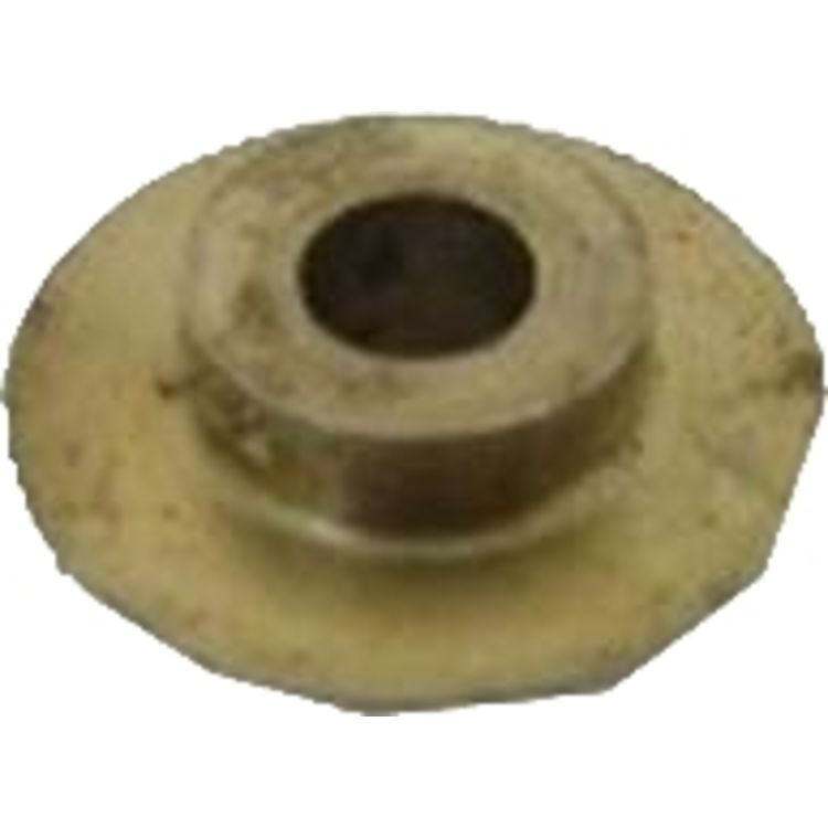 View 2 of Reed 2PK-345T Reed 345T 2 Pack Cutter Wheel For Mc2