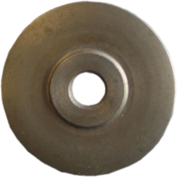 View 2 of Reed R3495 Reed Manufacturing R3495 Aluminim Cutter Wheel