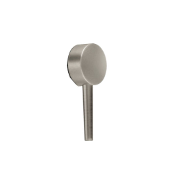 View 2 of Delta RP76953SS Delta RP76953SS Handle with Valve Cartridge, Stainless