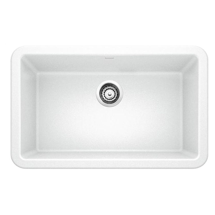 Blanco 401734 Ikon Apron Front / Specialty Kitchen Sink