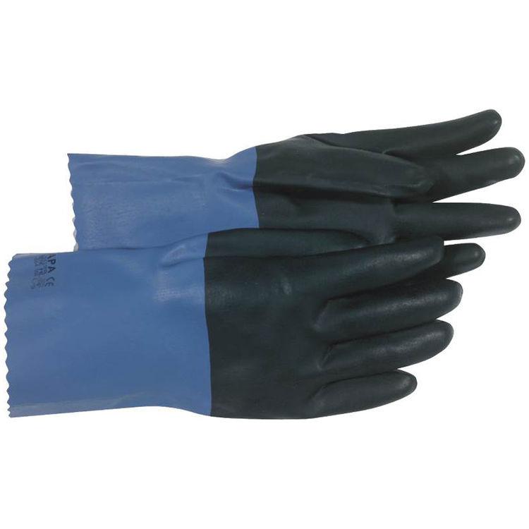 Boss 34L Boss 34L Large Gloves
