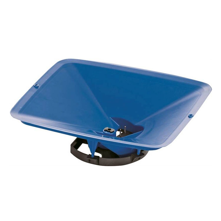 Earthway F13130HKIT Earthway F13130HKIT Spreader Tray Kit, For Use With All Flex-Select Spreaders, High Output