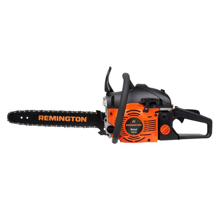 MTD 41AY425S983 Remington 41AY425S983 Chain Saw, 42 cc, 14 in