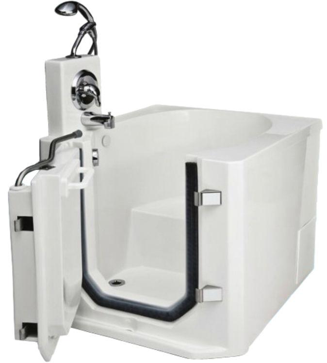 Safety Bath STRETCH STAMLH Safety Bath Stretch STAMLH 33.5
