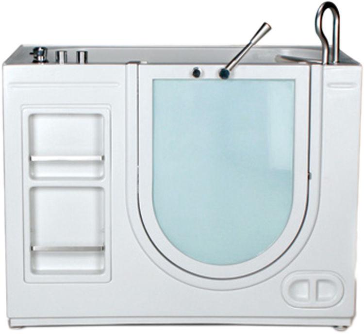 Safety Bath SAN SPA HY1304RH Safety Bath San Spa HY1304RH 29.5