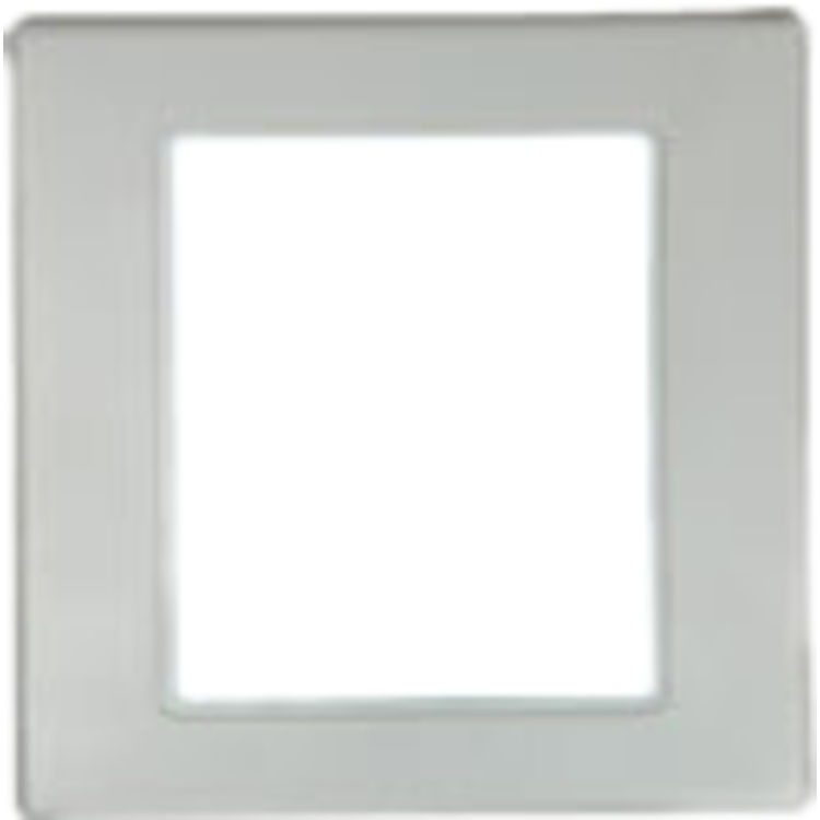 LuxPro MT084-S Lux Pro MT084-S Wall Plate For PSM30SA, PSM40, PSM40SA, PSM33, And PSM50