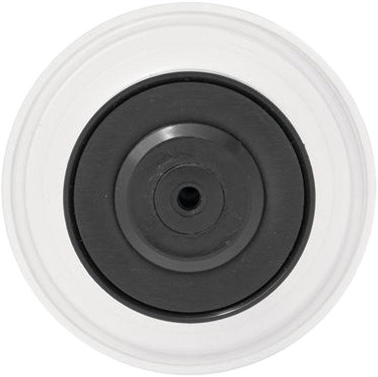 Orbit 57473 Orbit 57473 Replacement Jar-Top Diaphragm