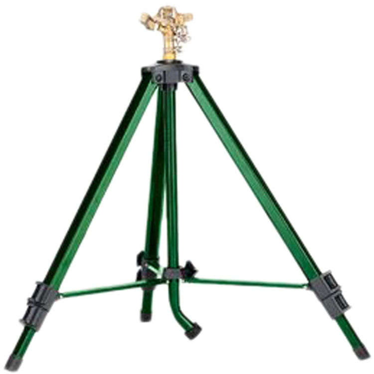 Orbit 58308D Orbit 58308D Tripod with Brass Impact