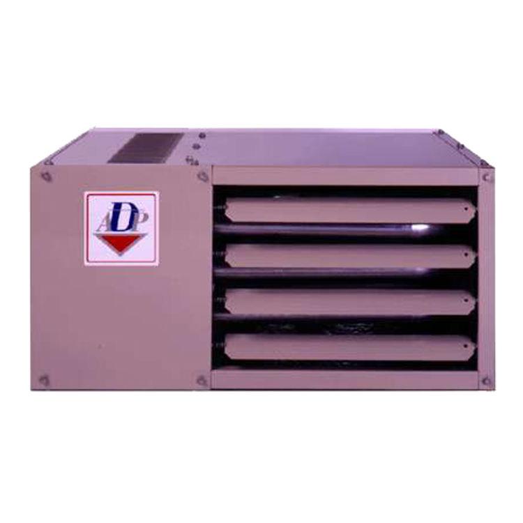 ADP FSA-N-60 ADP FSAN 60A-1 60M BTU Natural Gas Unit Heater