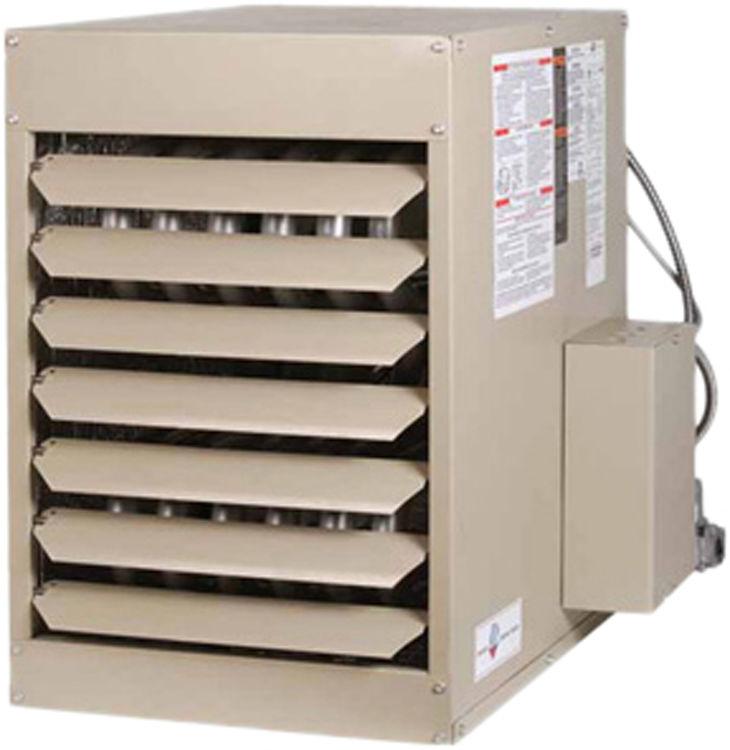 ADP SEP-230-A-N ADP SEP-230-A-N 230 MBTU Unit Heater Natural Gas