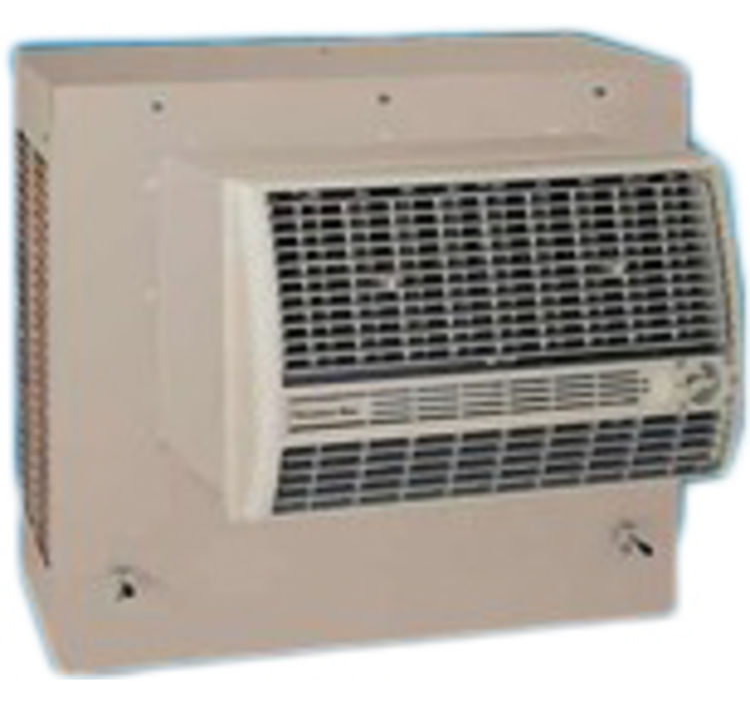 Evaporative Cooler Cabinet 4500 CFM Window Mount Cooler
