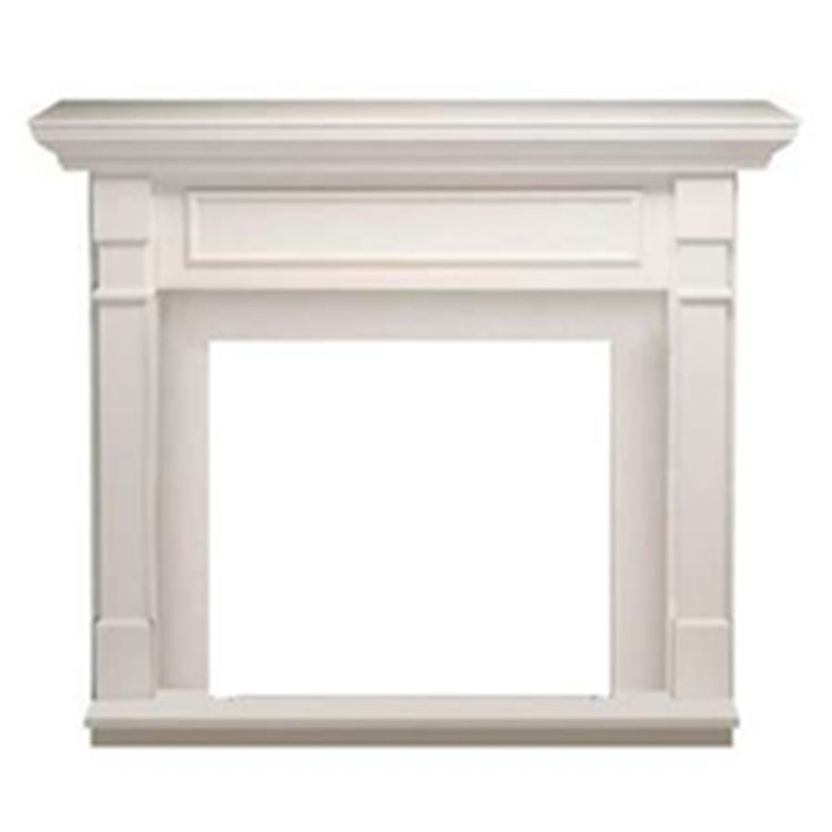 Dimplex  Dimplex 200 Series Surround White
