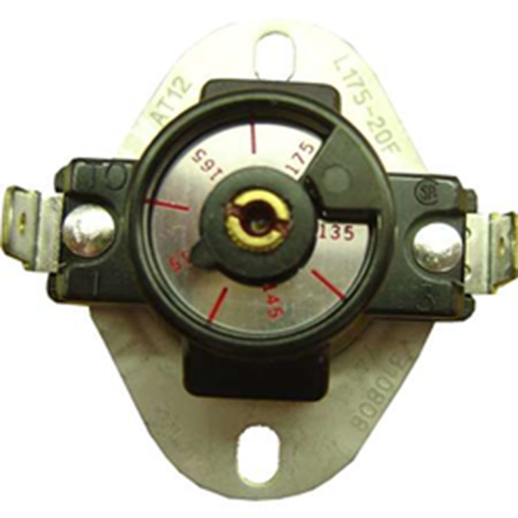 Partners Choice 626387 Partners Choice 626387 Adjustable Limit Switch 135 To 175 Degree
