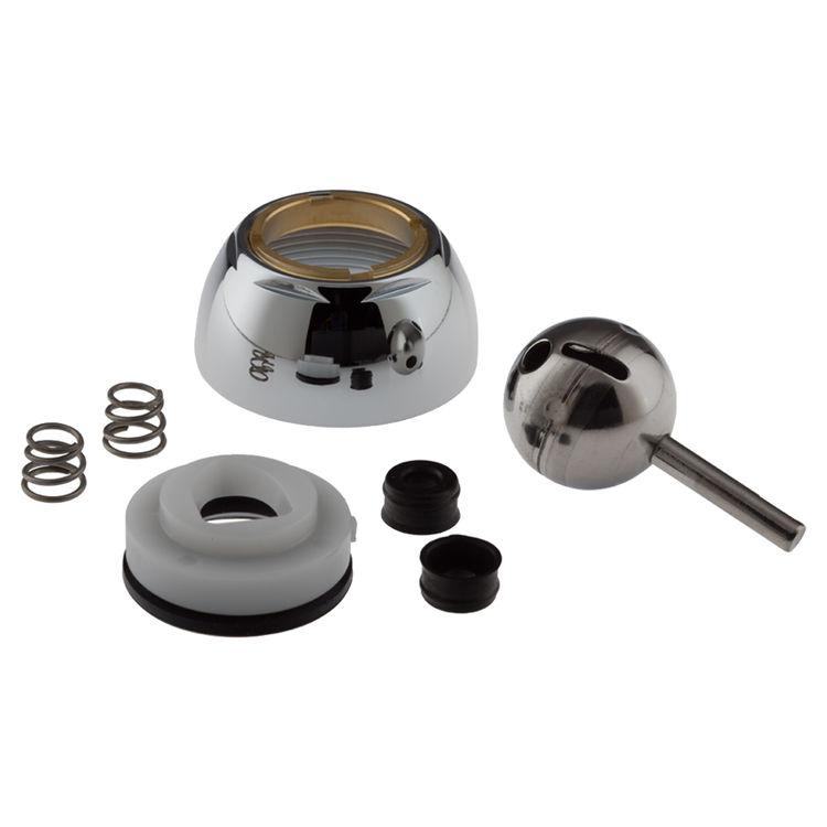 Peerless RP44123 Peerless RP44123 P-Repair Kit