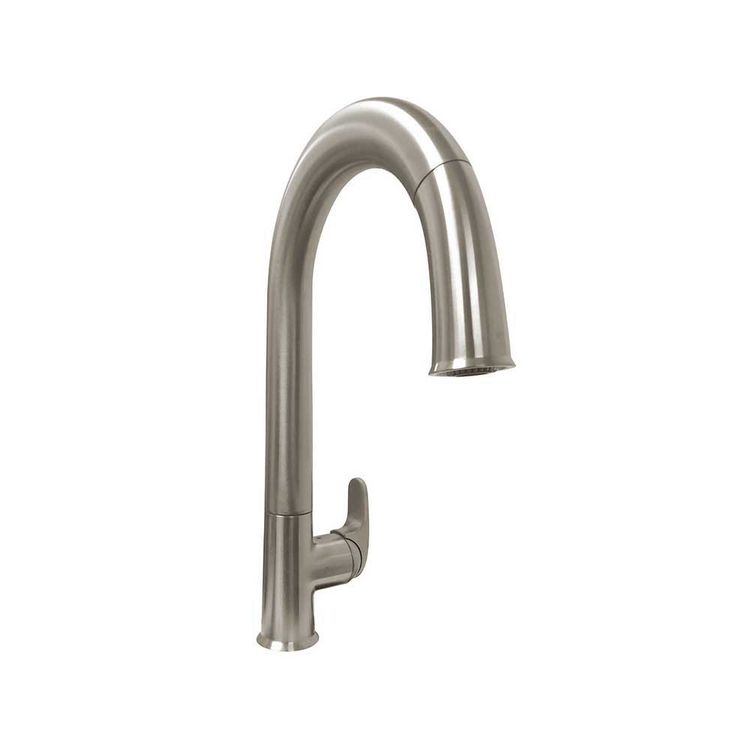 Kohler K 72218 Vs Sensate Touchless Kitchen Faucet Stainless