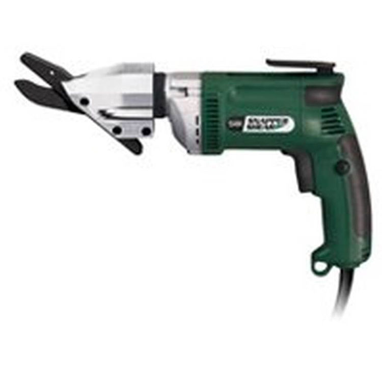 Pactool SS404 Pactool SS404 Corded Snapper Shear, 6.5 A