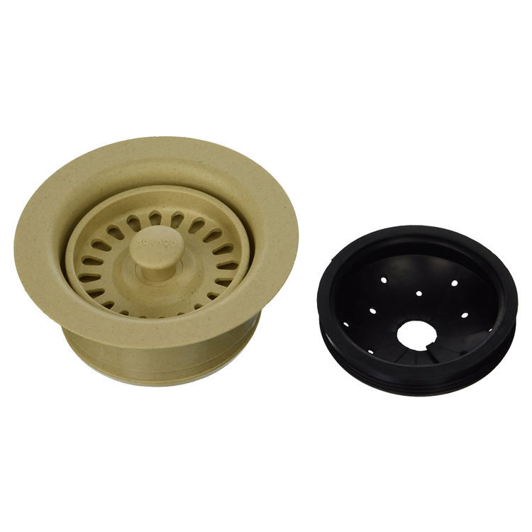 View 3 of Blanco 441323 Blanco 441323 Biscotti Sink Waste Flange