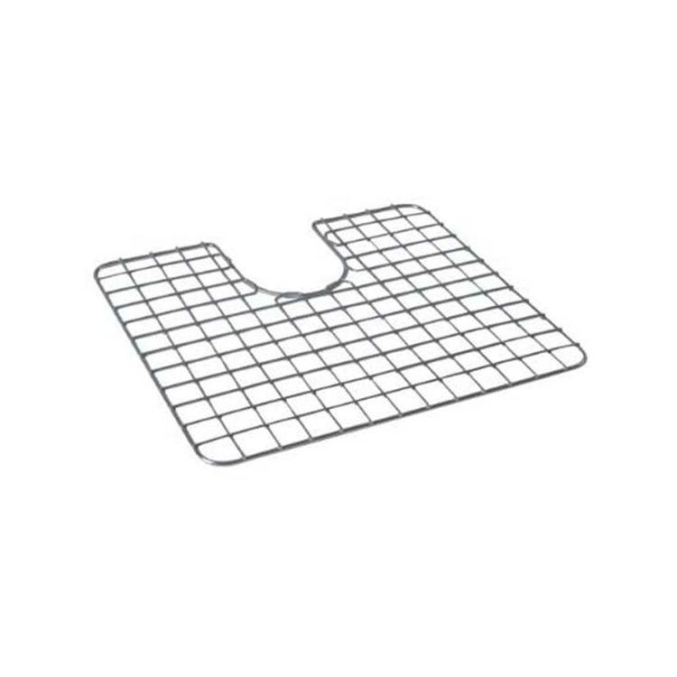 Franke KB18-36S Franke KB18-36S Stainless Shelf Grid - Stainless