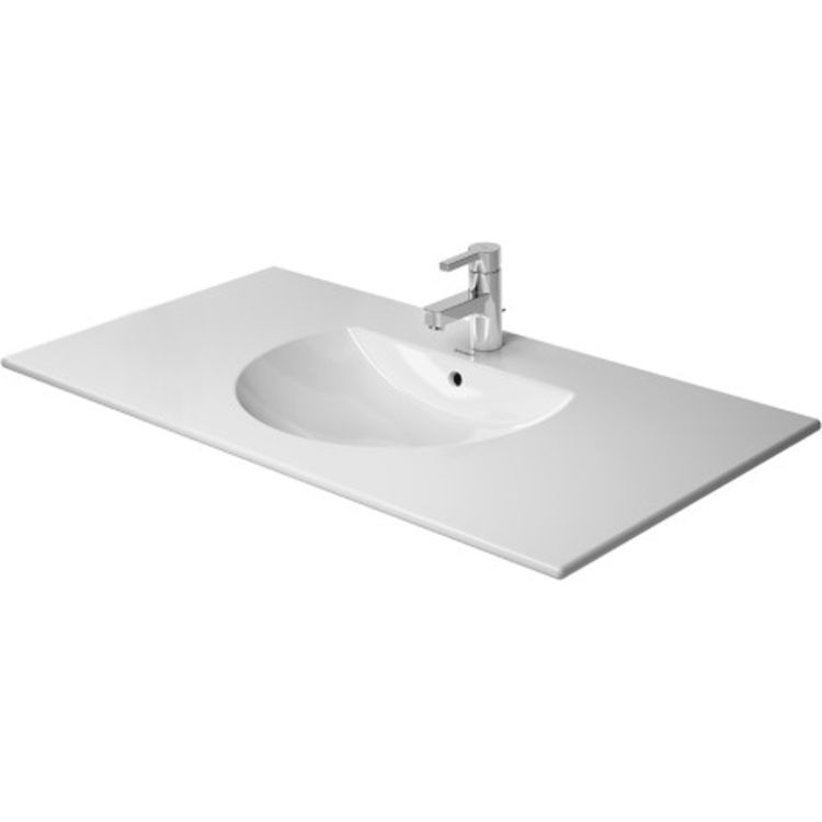 Duravit 4991000301 Duravit 04991000301 Darling New 40 1/2