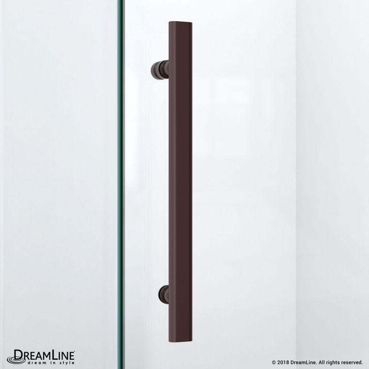 View 4 of Dreamline DL-6051-22-06 DreamLine DL-6051-22-06 Prism Lux 38