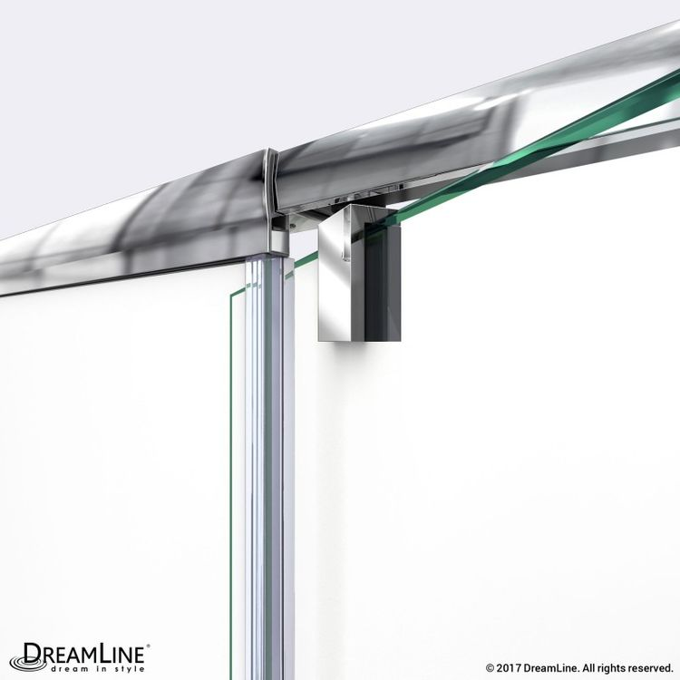 View 7 of Dreamline DL-6216C-88-01 DreamLine DL-6216C-88-01 Flex 36