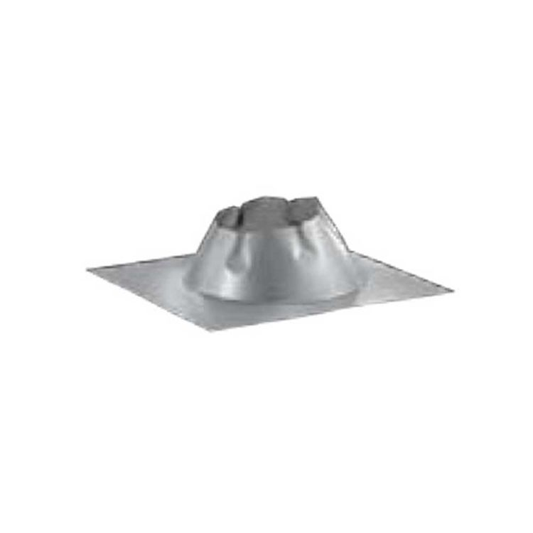 Roof Jacks Hvac Storm Collars Hvac Duct Collars Metal Roof Jacks