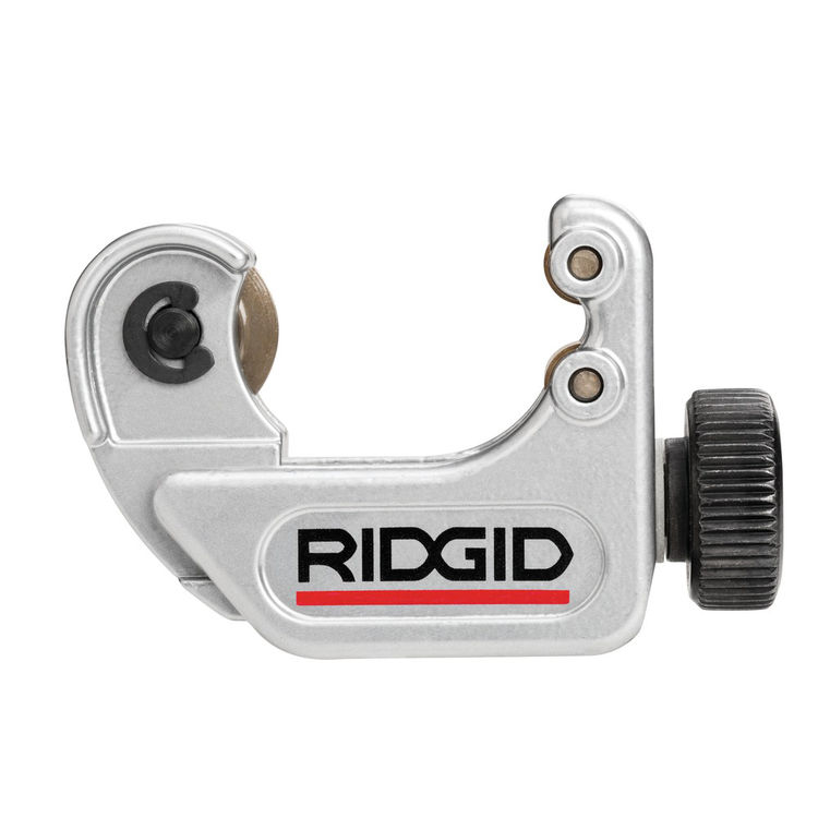 View 7 of Ridgid 32975 Ridgid 32975 Model 103 Close-Quarters Tubing Cutter, 1/8