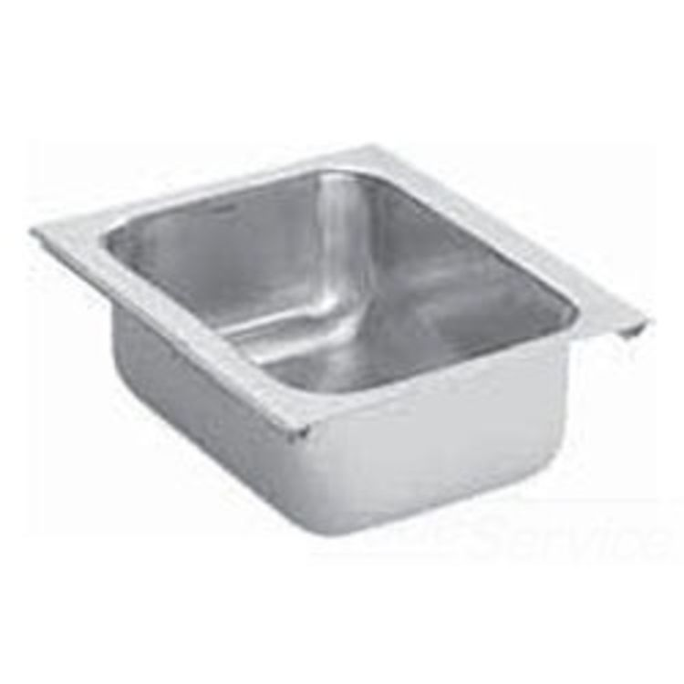 Moen 22504 Moen 22504 Part Stainless Steel Sink Accessory