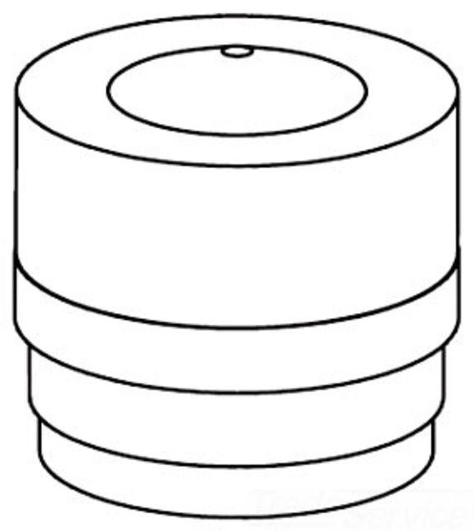 moen 416711 part insert aerator flow restricter 1 5 gpm