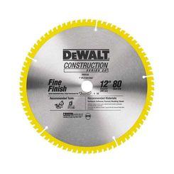 Dewalt DW3128