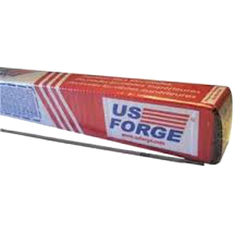 US Forge 51333