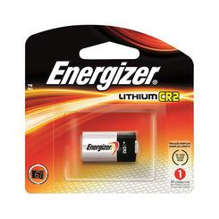 Energizer EL1CR2BP
