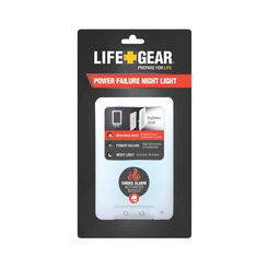 Life Gear LG24-10228-COL