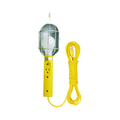 Power Zone ORTL010625